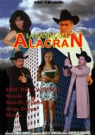 La Banda Del Alacran
