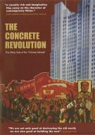 Concrete Revolution, The