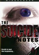 Suicide Notes, The
