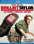 Drillbit Taylor: Extended Survival Edition / Norbit (2 Pack)