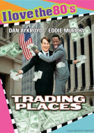 Trading Places (I Love The 80s Edition)