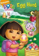 Dora The Explorer: Egg Hunt (Repackaged)