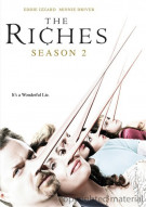 Riches, The: Season 2