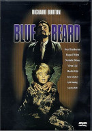 Bluebeard (Anchor Bay)