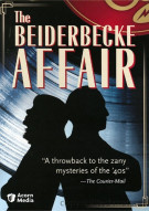 Beiderbecke Affair, The