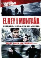 El Rey De La Montana