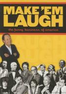 Make Em Laugh