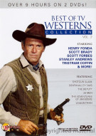 Best Of TV Westerns Collection: Volume 2