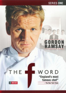 F Word, The: Series One