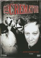 Cremator, The