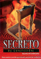 Secreto De Confesion (Secrets Of Confession)