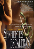 Serpientes Y Escaleras (Shoots And Ladders)