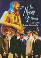 Moody Blues, The: Inside The Music