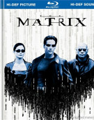 Matrix, The: 10th Anniversary Edition