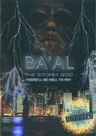 Baal: Unrated