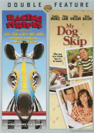 Racing Stripes / My Dog Skip (Double Feature)