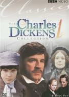 Charles Dickens Collection, The: Volume 1