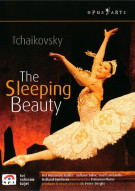 Tchaikovsky: Theing Beauty