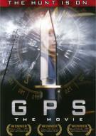 GPS: The Movie