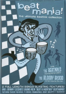 Beat Mania!: The Ultimate Beatnik Collection