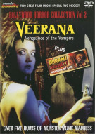 Bollywood Horror Collection, The: Volume 2