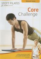 Stott Pilates: Core Challenge