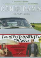 Twisted / Tormented / Tragic (2 Pack)