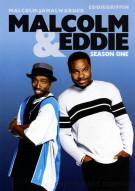 Malcolm & Eddie: Season One