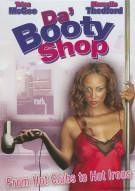 Da Booty Shop