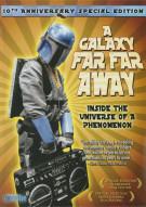 Galaxy Far Far Away, A: Special Edition