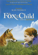 Fox And The Child, The