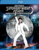 Saturday Night Fever: 30th Anniversary Special Collectors Edition