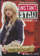 Instant Star: Seasons 1 & 2 - Directors Cut