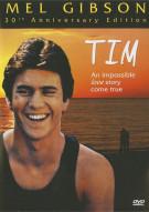 Tim: 30th Anniversary Edition