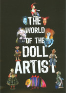 World Of The Doll Artist, The