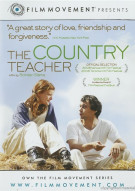 Country Teacher, The