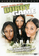 Durdy Game: Directors Cut