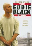 Eddie Black Story, The