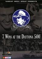 Richard Petty: 7 Wins At The Daytona 500