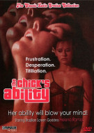 Chicks Ability, The