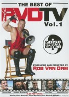Best Of RVD TV, The: Vol. 1