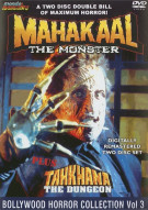 Bollywood Horror Collection, The: Volume 3