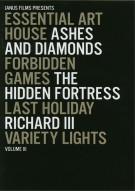 Essential Art House: Volume III