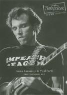 Jorma Kaukonen & Vital Parts: Rockpalast: West Coast Legends Vol. 2