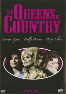 Queens Of Country, The