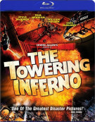 Towering Inferno, The