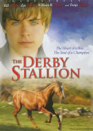 Derby Stallion, The: Special Edition