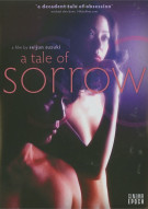 Tale Of Sorrow, A