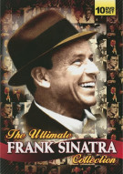 Ultimate Frank Sinatra Collection, The