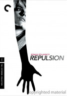Repulsion: The Criterion Collection